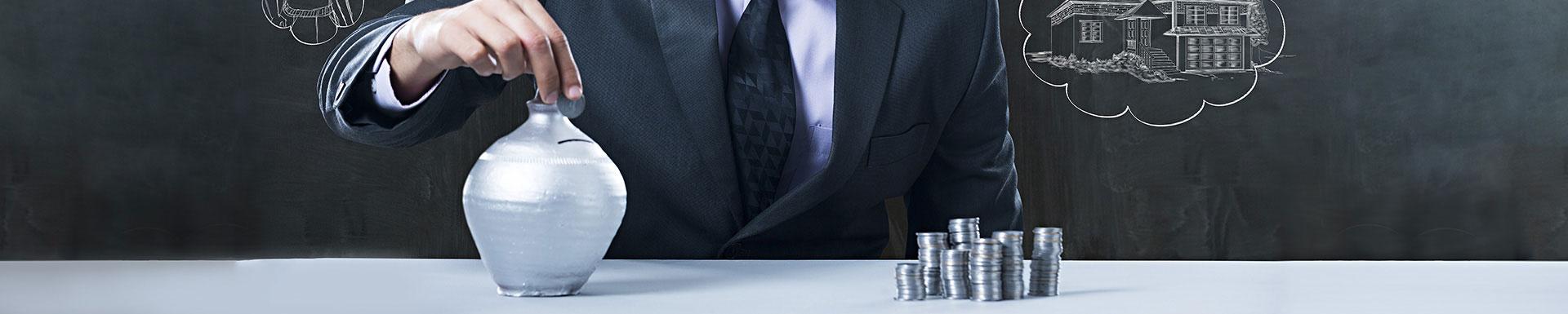 5 ways to maximize savings